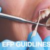 Jetzt Online – Die EFP Guidelines (DE)