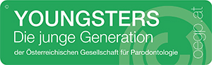 Link zur ÖGP YOUNGSTERS Webseite