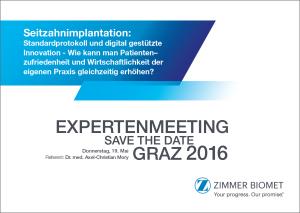 ZB_Graz_19052016