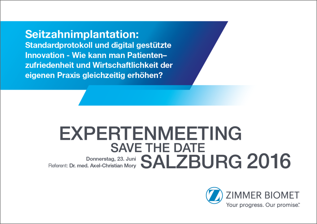ZB_Salzburg_23062016