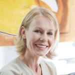 Dr. Corinna Bruckmann, MSc