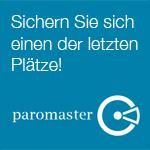 Paromaster 2013