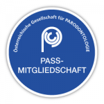 PASS_Button1