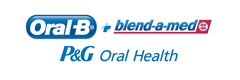 Procter & Gamble Oral Health