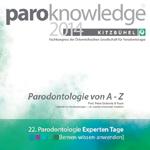 Pk2014_IntroImage_klein