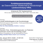 BLV Innsbruck 22.01.2015