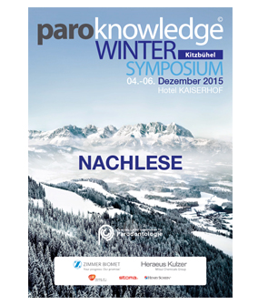 Link zur WINTER-SYMPOSIUM Nachlese