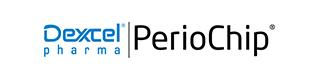 Dexcel Pharma | PerioChip