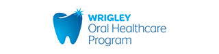 Wrigley Oral Healthcare Program