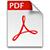 pdf_icon50