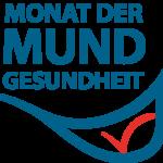 2016_ohm_logo