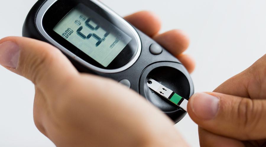 Diabetes Strategie Österreich – ÖGP wirkt mit