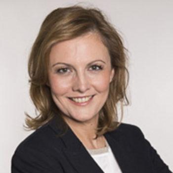 Dr. Agata Klackl