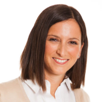 DDr. Anna-Valerie Kraft, MSc