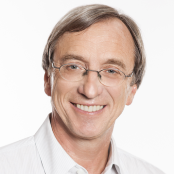 PD Dr. Gernot Wimmer, MD, DDS, PhD