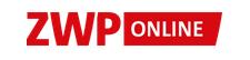 Link zum ZWP Online Artikel