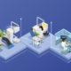 Qualitätsleitlinien Parodontologie für Zahnmedizin der SSO