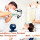 1st EFP PerioVision Photo Contest