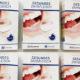Patientenratgeber – Gesundes Zahnfleisch
