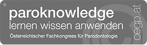 Link zut paroknowlege Webseite