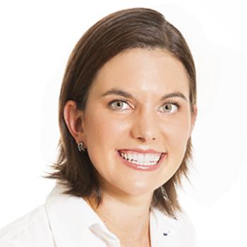PD Dr. Kristina Bertl, PhD, MSc