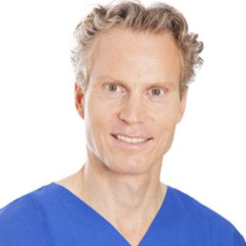 Dr. Robert Bauder, MSc. MSc.